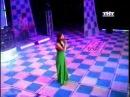Динара - нет печали Аварский концерт