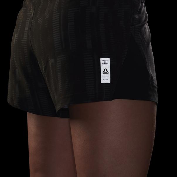 Спортивные шорты LES MILLS® Epic Lightweight image 4