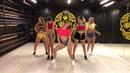 Sean Paul David Guetta – Mad Love (feat. Becky G) | choreo by Polina Dubkova