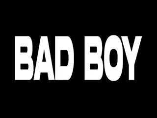 Juice WRLD feat. Young Thug -- Bad Boy (Teaser)