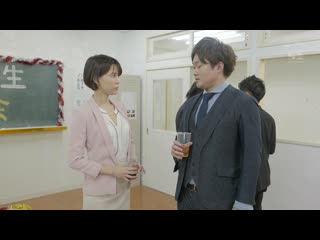 Tsukasa Aoi - SSNI-889 2020 (S1 NO.1 STYLE) / япония порно секс /