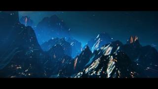 SABBATONERO - SYMPTOM OF THE UNIVERSE - ft. Rasmus Bom Andersen(Diamond Head) and  Marty Friedman