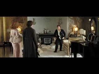 MISS PETTIGREW (2008) (VO-ST-FRENCH) Streaming XviD AC3