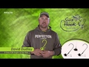 Sure Hook Up Series - Perfection Lures