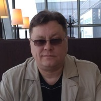 Yury Komsomolsky