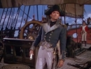 Капитан Горацио Хорнблауэр (Приключения.1951)