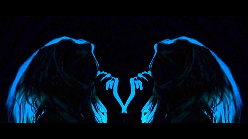 Luuk van Dijk - House Masters (Official Video)