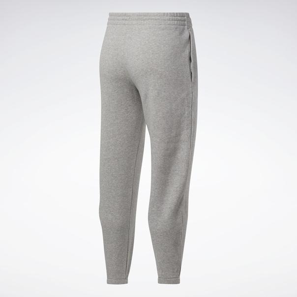 Спортивные брюки Training Essentials Cuffed image 8