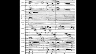 """""""Ein Heldenleben"""" (""""A Hero's Life"""") by Richard Strauss (Audio + Orchestral Score)"""