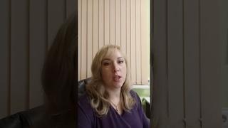 🔥МИНУС 12,5 КГ! Марафон похудения Елены Кален | Отзыв Веры Новиковой