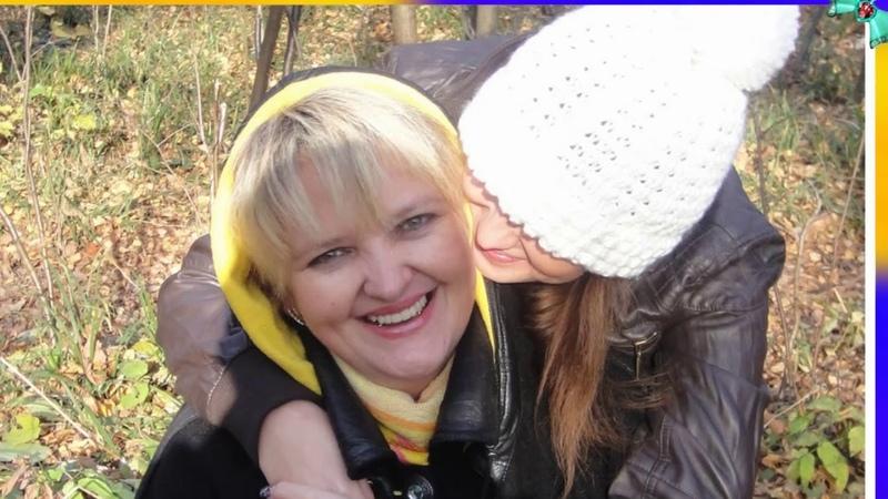 НАКАЗ МАТЕРИ Очень трогательное душевное напутствие на свадьбе дочке от мамы Плакали все