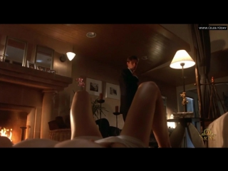 Madonna explicit sex scenes body of evidence (1993)