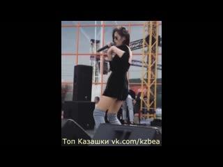 Nazima Janibekova (Казашка, казахское, қазақ қызы, азиатка, восточные, красавицы, девушки, молодая, секс, brazzers, +18, зрелку)