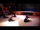 Студия танца STEP MOVE- Кокаин (Атырау, Казахстан)