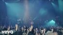 SKÁLD Ó Valhalla Live @ Hellfest Festival