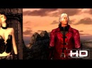Devil May Cry HD Collection - Official Launch Trailer [HD]