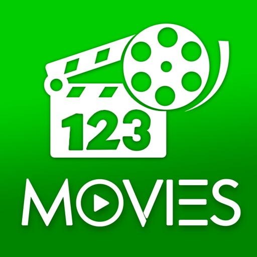 Watch The Last Days Of American Crime 2020 Full Movie Online Free Vkontakte