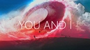 Phantasm - You And I