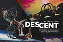 DESCENT by Kinetic Light Preview