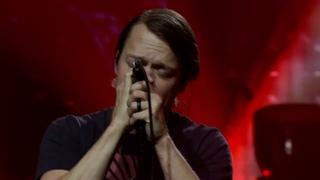 3 Doors Down - Dead Love (Live)