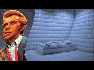 The Rubber Room - Porter Wagoner