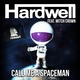мой микс - Hardwell_Feat_Mitch_Crown_Call_Me_A_Spaceman