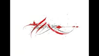 """Modulshtein new album """"Timetrix"""" 2021 mix presentation"""