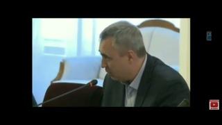 Мед.эксперт: населению вынесен смертельный приговор...
