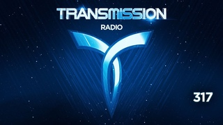 TRANSMISSION RADIO 317