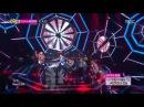 130615 Boys Republic (소년공화국) -- 전화해 집에 (Party Rock) Music Core