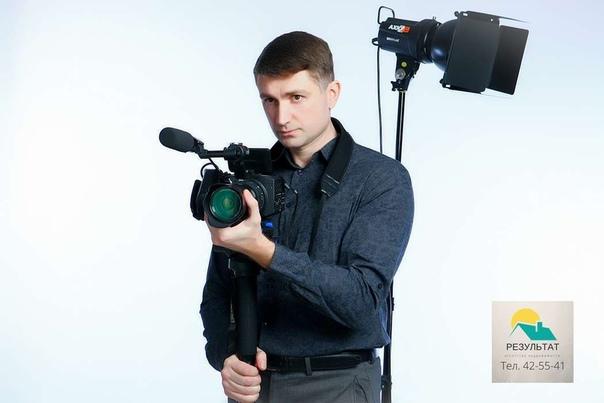 распространенными мифами вакансии фотографа в новосибирске можно сделать