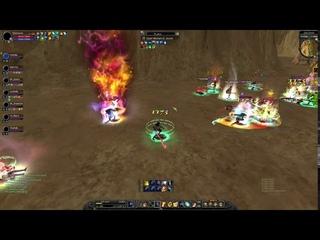 SilkRoad Origin Online