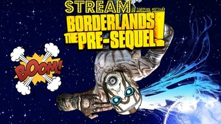 Borderlands The Pre-Sequel (18) (Part 3)