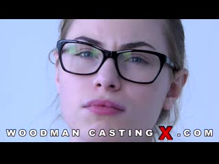 Woodman casting Milena Devi interview   Fake Taxi, czech casting, Brazzers, Pornohub, incest, milf, nymphomaniac, Big Tits