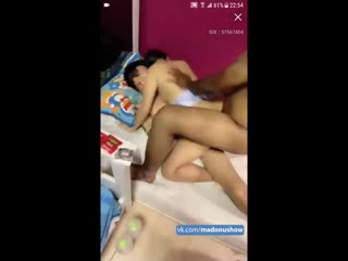 4 ต่อ 1full video in