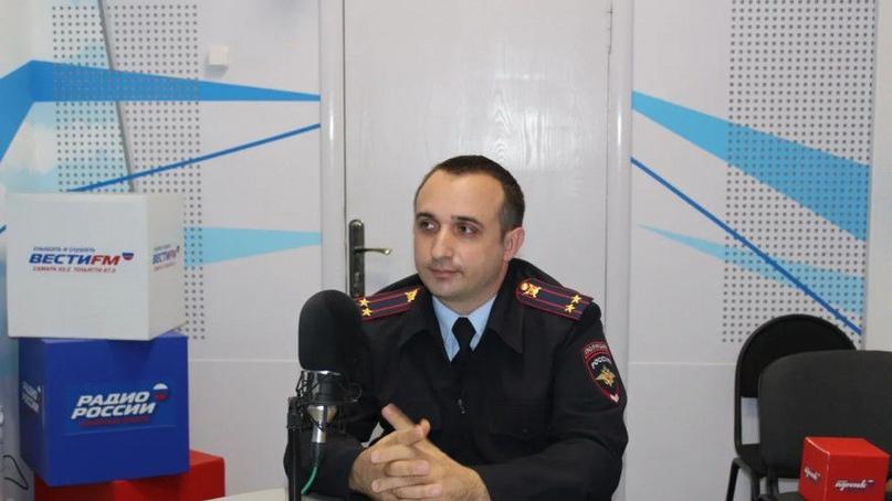 Автомобилистам Самарской области рассказали, как обжаловать штрафы ГИБДД