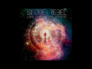 STONE REBEL - Land Of The Dying Dreams (Full Album 2020)