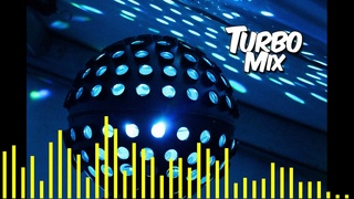 Turbo Mix - Set 30 Minutos 7 - Dance Soul Project, Apotheosis, Histerye, Double You, Culture Beat.