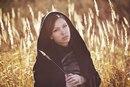 Личный фотоальбом Юлии Кабачёвы