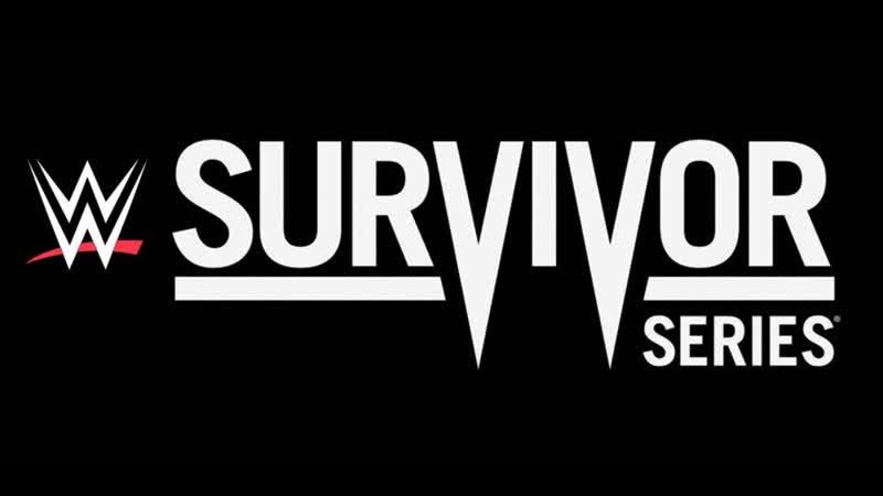 Серия Выживших 2020 часть 1
