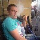 Личный фотоальбом Alex Ivanov