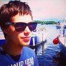 Личный фотоальбом Максима Tushkan