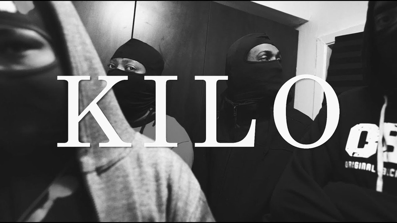 Project Prezzy OBH Kilo New Official Music Video Dir By SixOneTrey Prod By ZachOnTheBeat