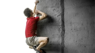 Road to Tokyo #47: The Best Boulder Ever Built According to Adam Ondra