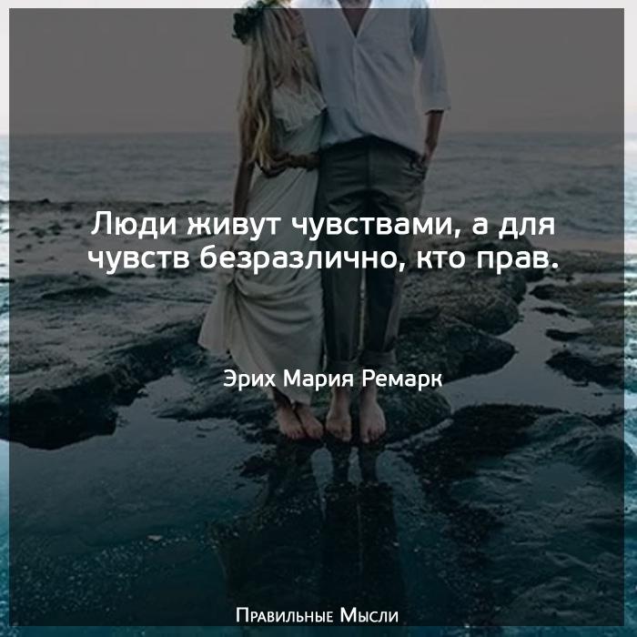 https://sun9-39.userapi.com/c635102/v635102388/5fa99/_icndBlueMY.jpg