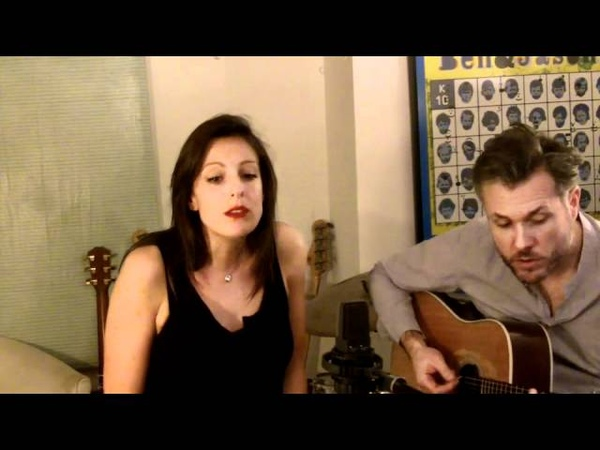 Jessie J Domino The Chain Acoustic Cover