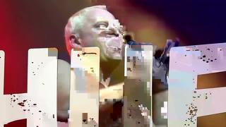 13 июня 2021 - Сольный концерт  с участием DimaD. и M@rgO в Москве в клубе Magnus Locus