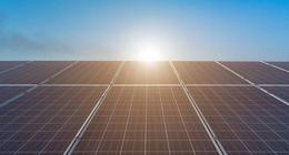 Новая солнечная панель бьет все рекорды: энергия без ограничений