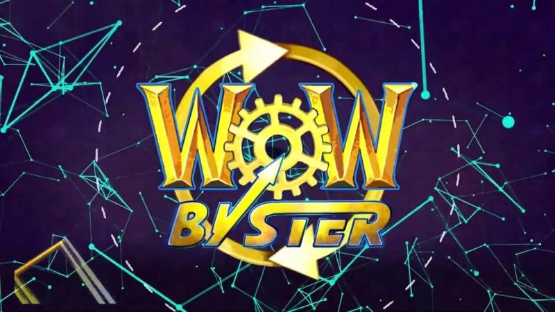[FAQ] Запуск Bystera [Авто PvE]