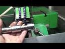 Гидроблок Клапанная плита Гидроплита Блок управления АКПП бульдозера CATERPILLAR